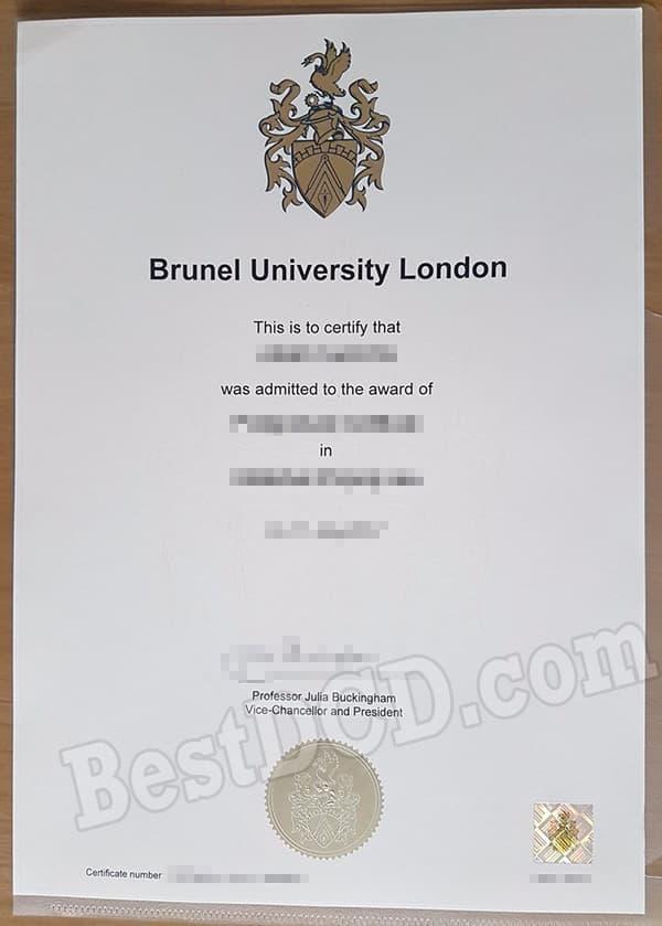 BUL fake degree, buy fake BUL master degree online