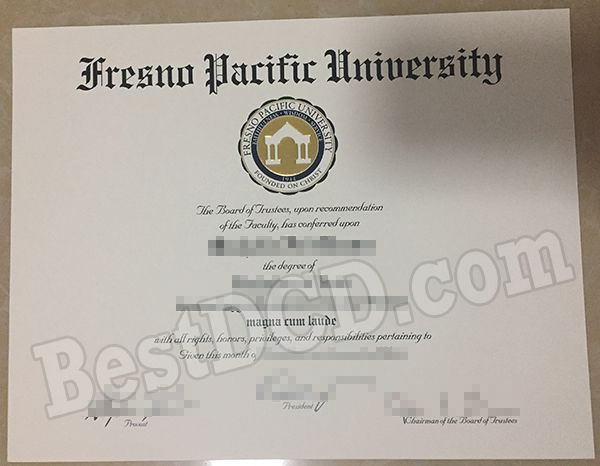 Where can I get a false FPU fake degree, buy fake USA diploma online