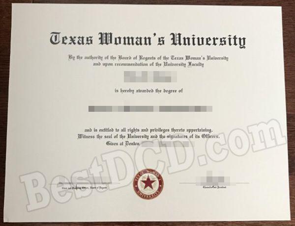 How to buy a TWU fake degree, fake